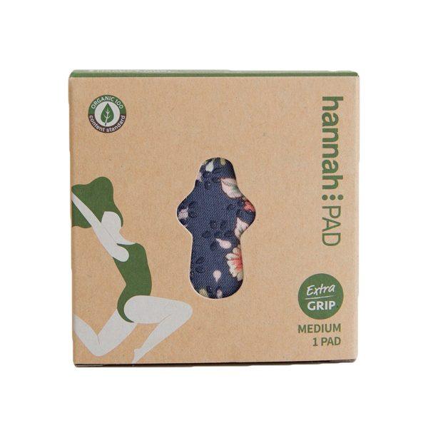 Hannahpad-Reusable-Cloth-Pad-Medium_media-01