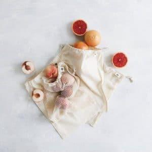 Cotton_Bag_Mixed_Set