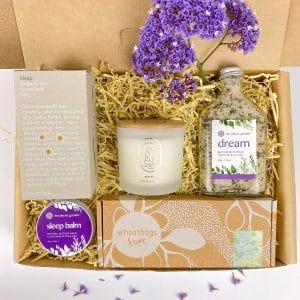 Sweet Dreams Gift Box