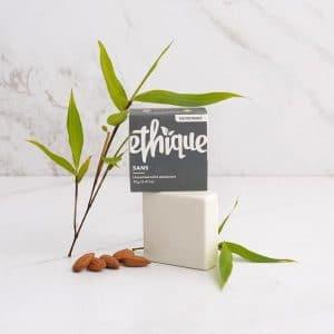 Ethique_Body_Range_Deodorant