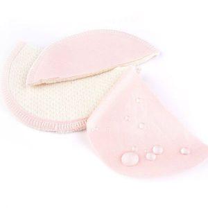breast pad