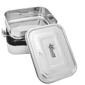 cheeki lunch box