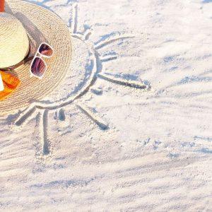 Sun Protection Blog
